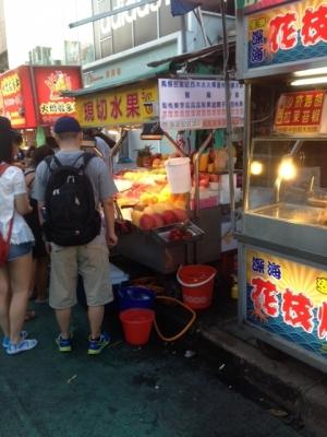 TW-nightmarket1.jpg