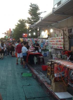 TW-nightmarket3.jpg