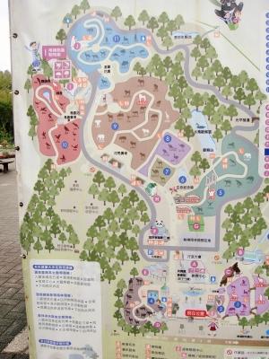 TW-zoomap.jpg
