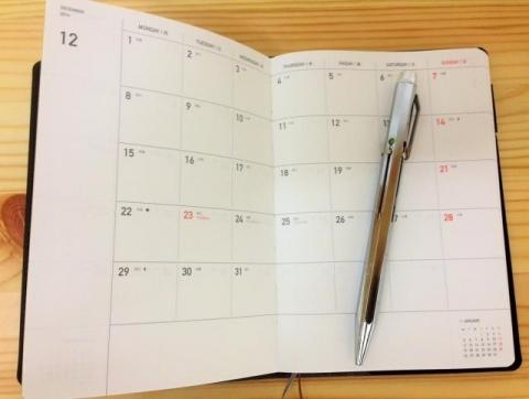 journal3_convert_20140910163917.jpg