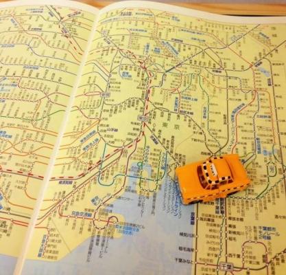 map_convert_20140915192940.jpg