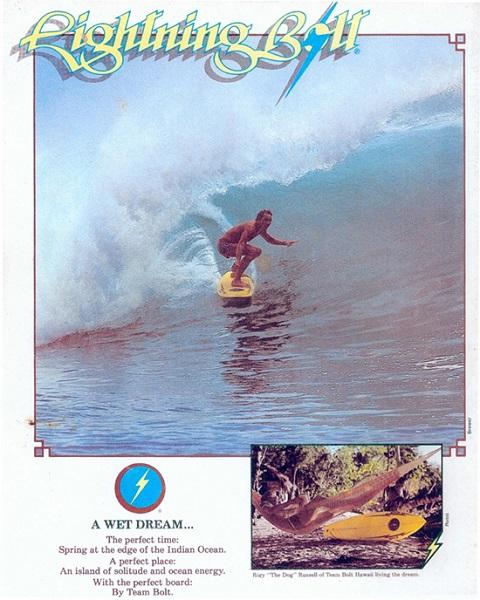 lightning_bolt_surfwear_ad (1)