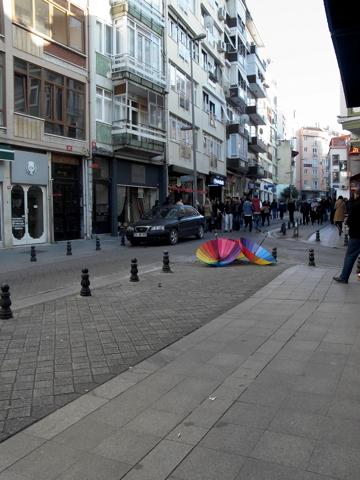 istanbul 2014feb-1
