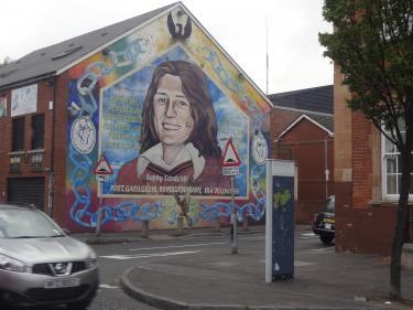 West Belfast1