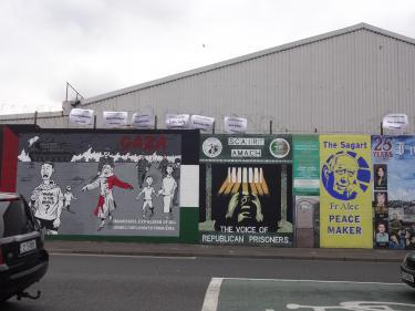 West Belfast2