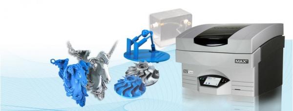 solidscape-max-2-3d-printer-launch.jpg