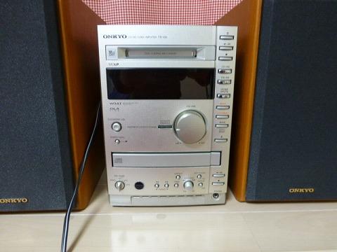 20140406_223146_Panasonic_DMC-TZ30.jpg