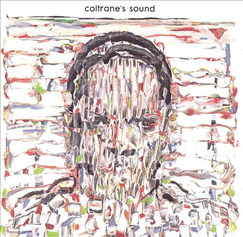 Coltranes Sound