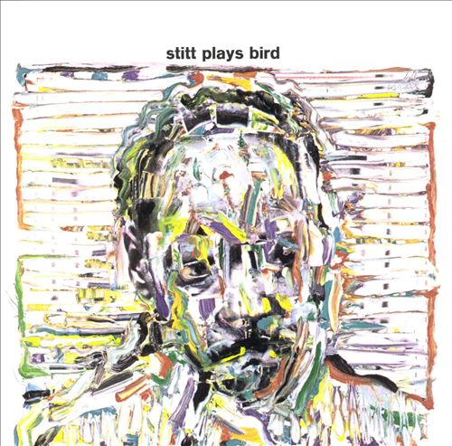 Stitt Plays Bird