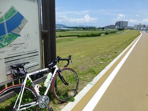 20140608_120416_Panasonic_DMC-TZ30.jpg