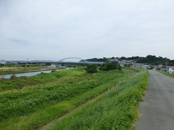 20141004_113856_Panasonic_DMC-TZ30.jpg