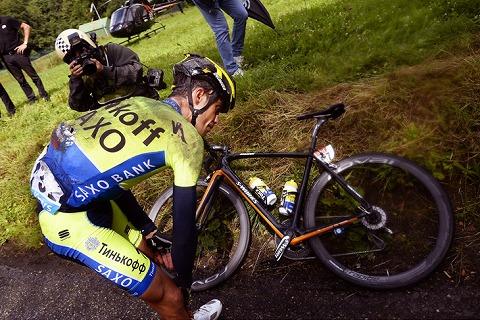 2014_Tour_Stage10_01.jpg