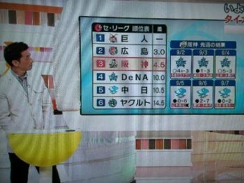 絵日記9・8ヤノスポ2