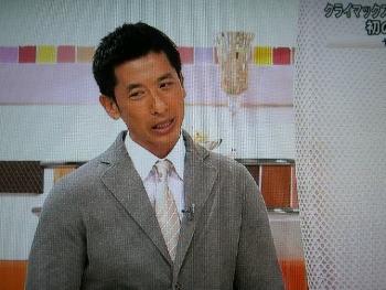 絵日記10・13ヤノスポ3