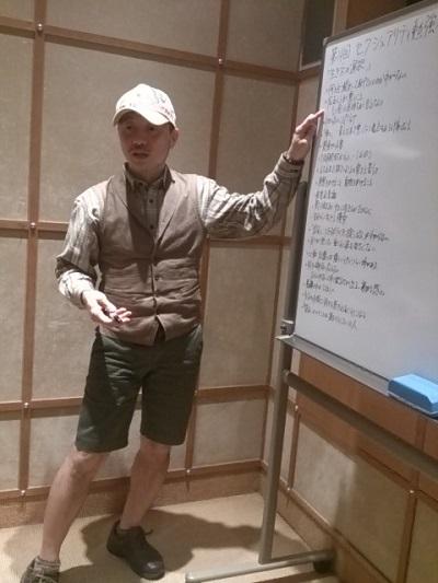 第14回セクシュアリティ勉強会4