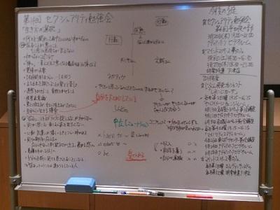 第14回セクシュアリティ勉強会5