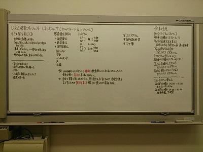 7月度SCR7
