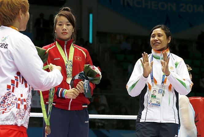 Sarita-Devi-Medal.jpg