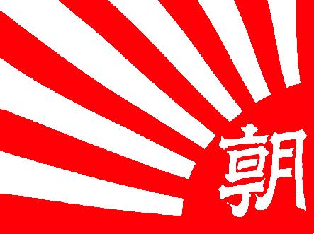 asahi20091229211100153(1).jpg