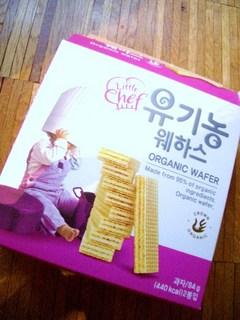korea179-thumbnail2.jpg