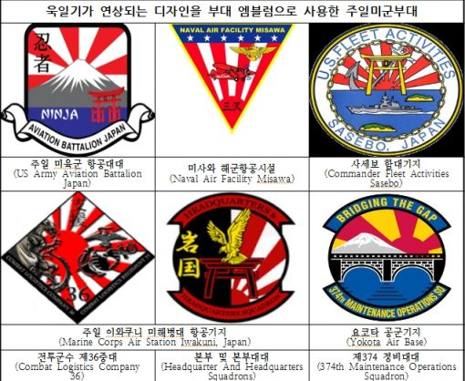 korea201409231005062512271A_1.jpg