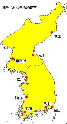 korea_sokai_20141012124852ae1.jpg