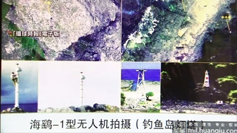 news2299969_6.jpg