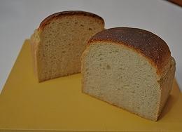 みりん粕パン