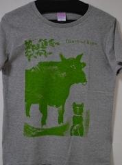 DSC_0139(20)(1)Tシャツ