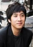 isongyun_p_20140923153737f80.jpg