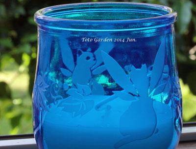 ブルーグラス2