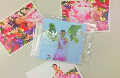 蜻顔衍_convert_20140328100948