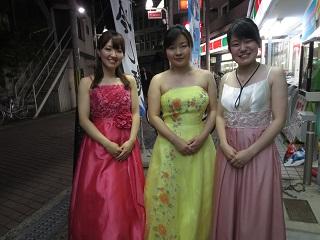 after安達石井大岩F