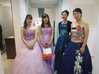 after女学院Q (2)