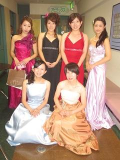 after大東楽器F