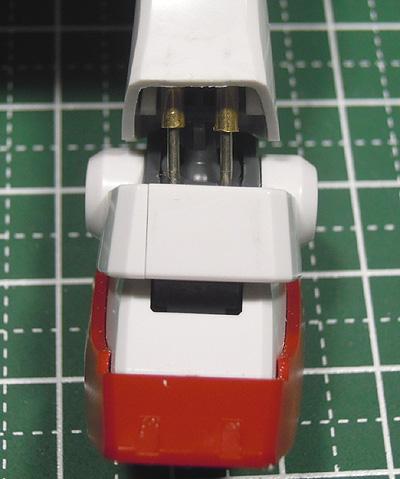 hguc-gm2-140407-03.jpg