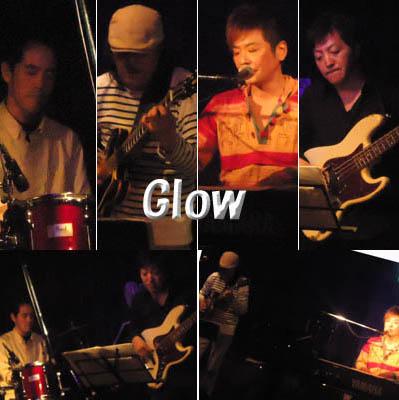 GLOW19.jpg