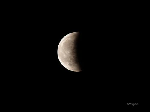 20141008 皆既月食報告15