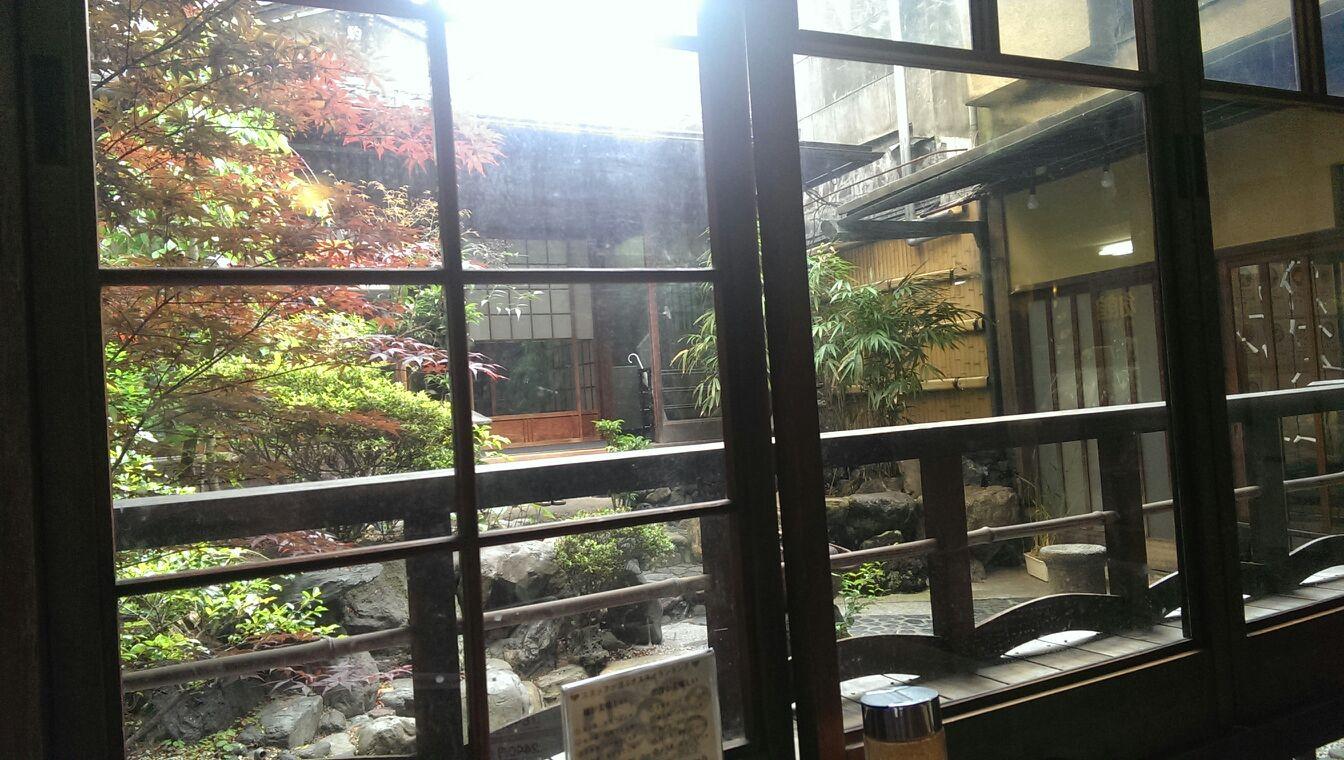 140501udonmuseum.jpg