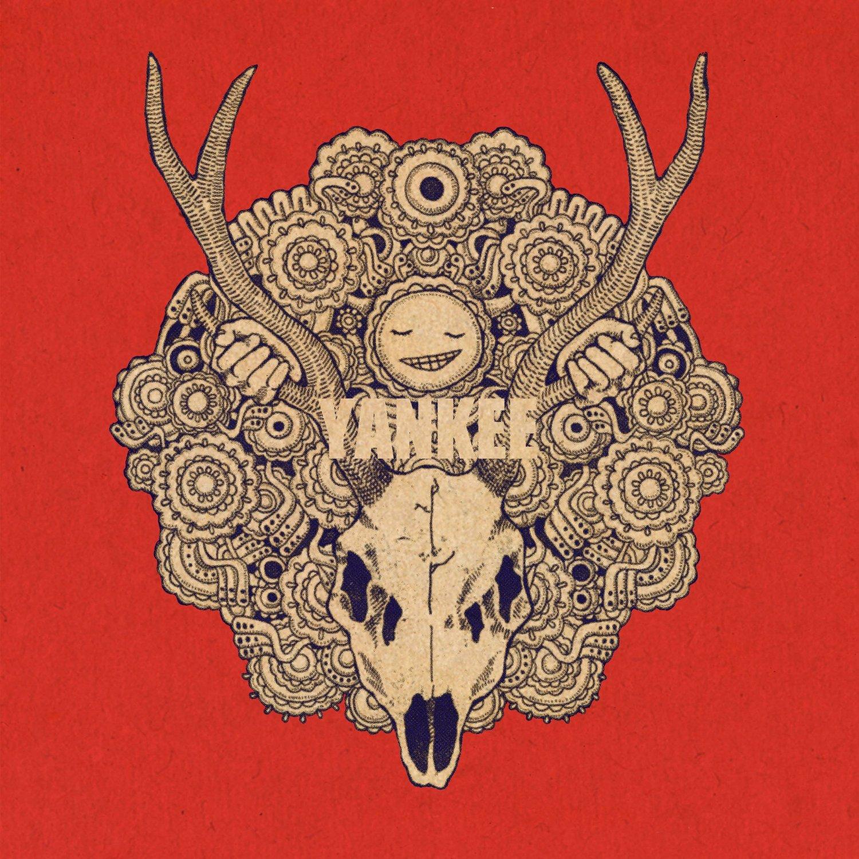 yankee.jpg