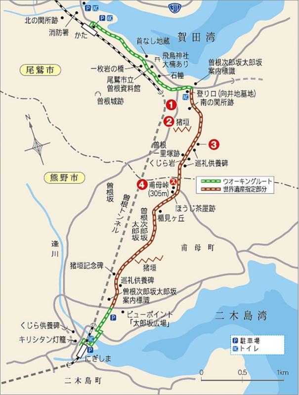 map12_b.jpg