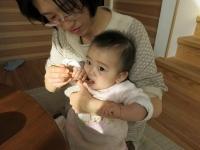 あみご飯8ヶ月_convert_20140221134810