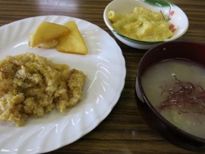 太田幼稚園試食_convert_20140227001847
