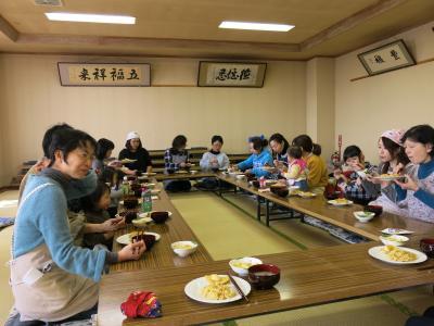 太田幼稚園試食タイム_convert_20140227002035