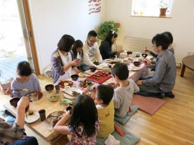 餅つき会食_convert_20140505105239