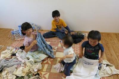 洗濯物お手伝い_convert_20140530133117