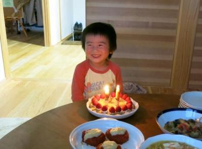 ヒロ4th誕生日祝い_convert_20140612010545