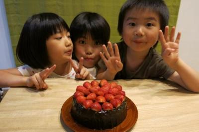 瑞恵7th誕生日ケーキ_convert_20140615172157