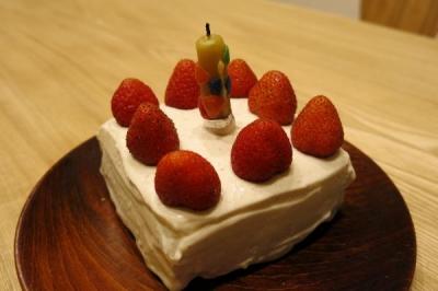22愛美誕生日ケーキ_convert_20140623051536