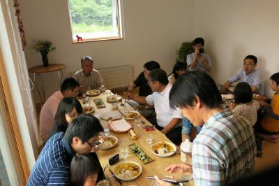 21会食風景_convert_20140723115103